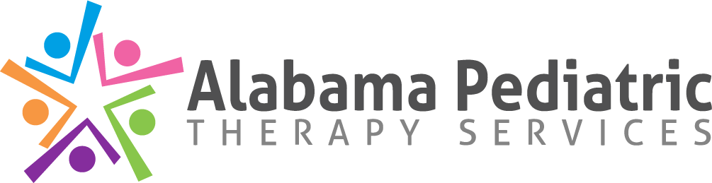 Alabama Pediatric Therapy Services